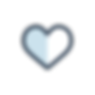 NEW_ICONS_heart.png