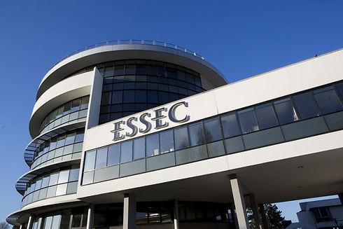Campus ESSEC Business School.jpeg