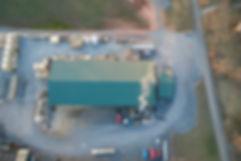 pallet company cumberland maryland