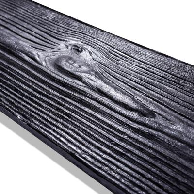 Timber/Decking design