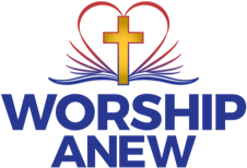 worship-anew logo.png