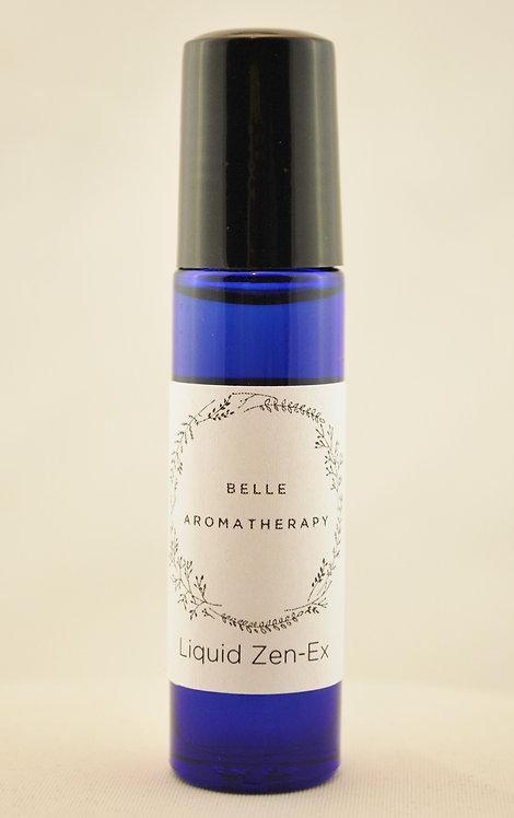 Liquid Zen-Ex
