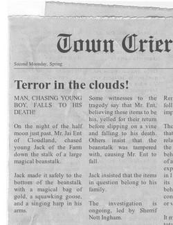 Terror-Winkie