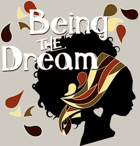 Being The Dream