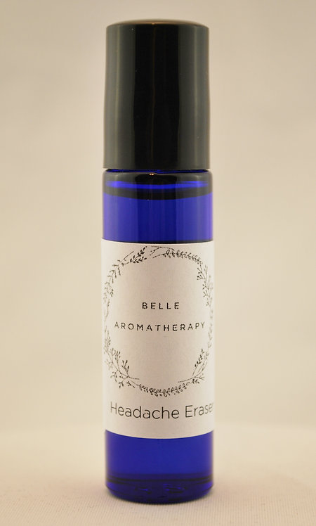 Headache Eraser