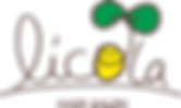 licora_logo.png