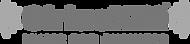 SiriusXM_MFB_Logo.png