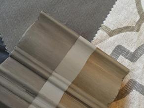 Black Wax & Dark Wax: Staining Wood