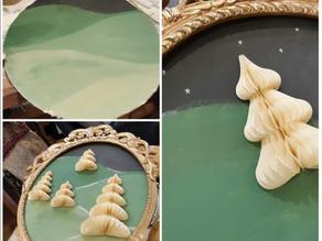 Procraftination Project – Winter Wonderland