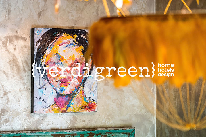 Verdigreenhome Cover Photo in BOLD.jpg