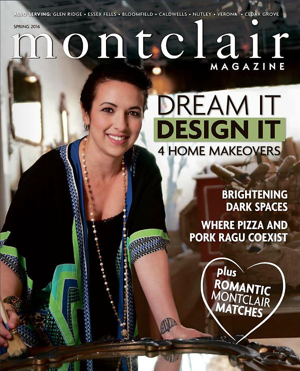 Montclair-Magazine-verdigreen-cover-Spri