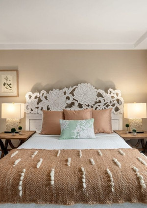 Conservatory Suite NYC Project.jpg