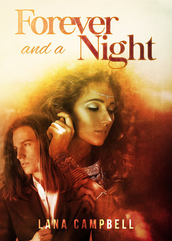 Forever and a Night Series
