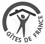 gites-de-france_edited.jpg