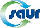 SAur-logo.jpg