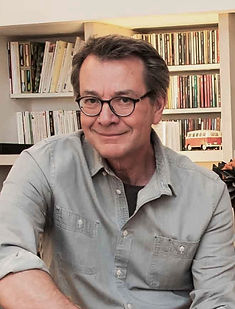 Jacques BEAUMIER-13.jpg