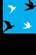 Logo Vertical Réunion Portage
