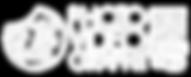 Logo-LADLI-complet_blanc.png