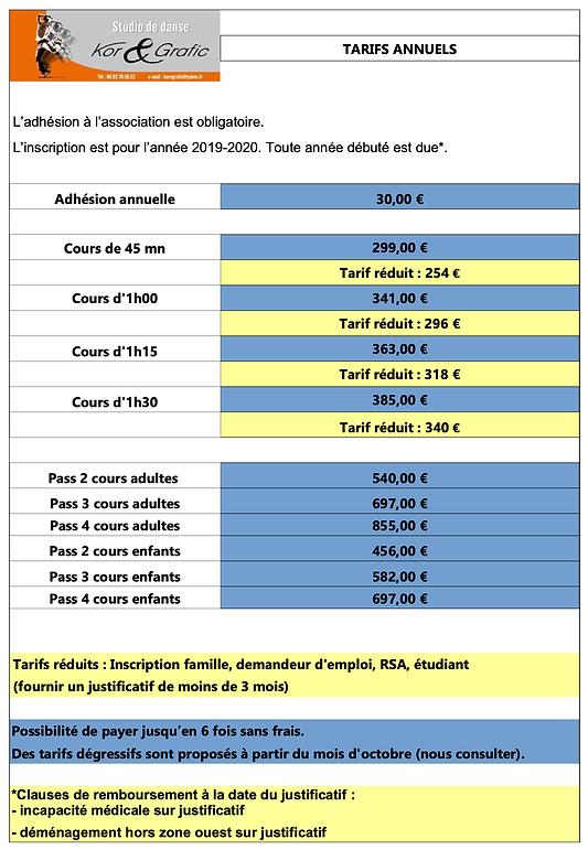 Tarifs annuels.png
