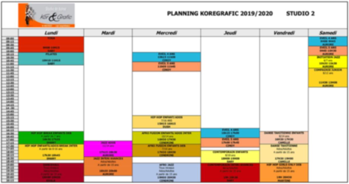 Planning Studio 2.png