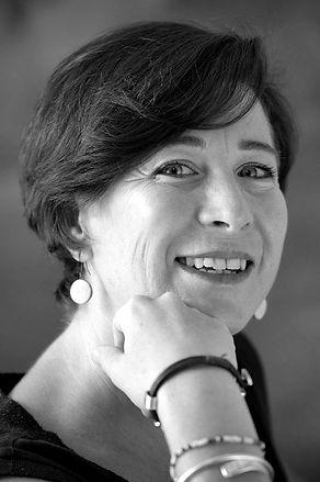 Morgane PALMIERI portrait.jpg