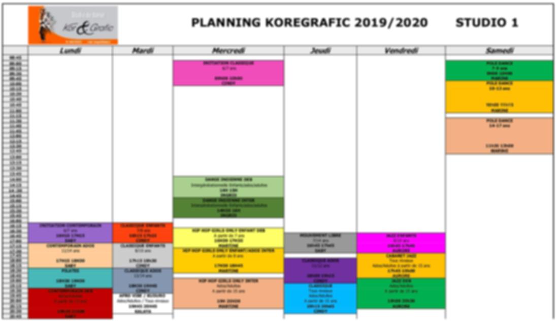 Planning Studio 1.png