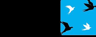 Logo Horizontal Réunion Portage