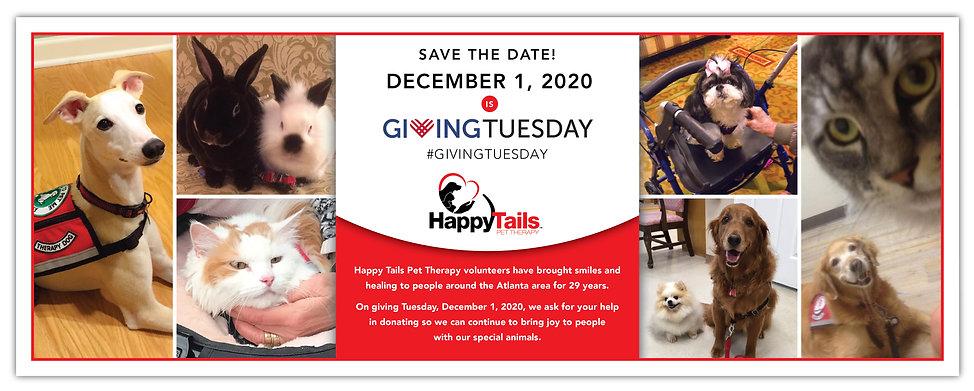 HT_Giving Tuesday_2020_FB website.jpg