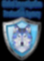 gipagency logo