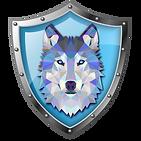 wolfontransparentwbevel.png