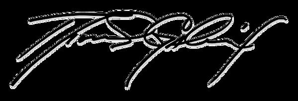 Signature-(black-white).png