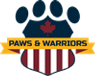 Paws_Warriors.png