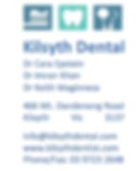 kilsythinfo.jpg