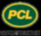 PCL Construction.png