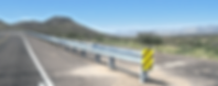 Guardrail-compressor.png