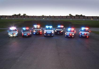 Police-Package-Group.jpg