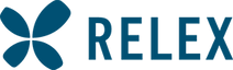 relex-logo-rgb.png
