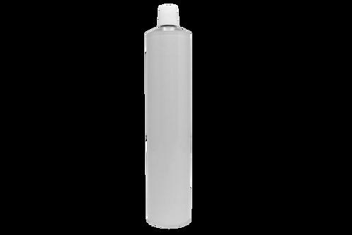 Bisnaga Alumínio  30x130 50/60g Branca M09