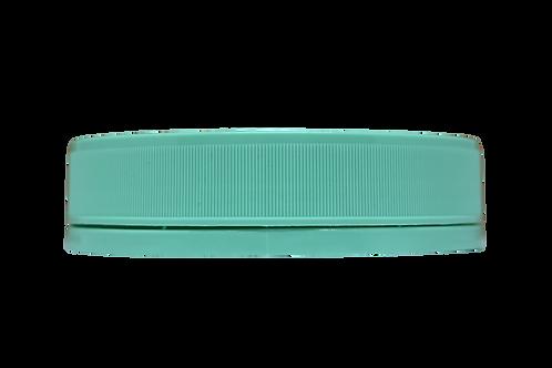 Tampa Rosca Inviolável R250/1000 Verde Maçã
