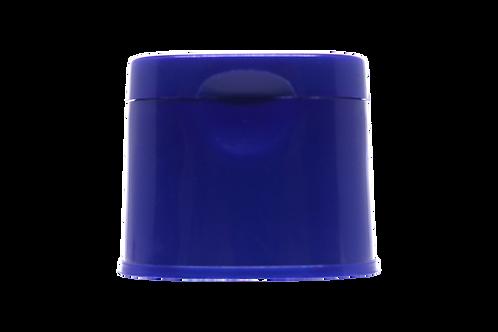 Tampa Flip Top Elegance Azul Marinho