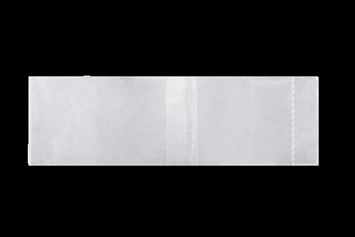 Lacre PVC Termo Enc 76X26