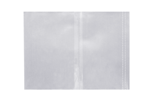 Lacre PVC Termo Enc 96x71