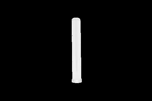 Cânula de Vidro 60mm