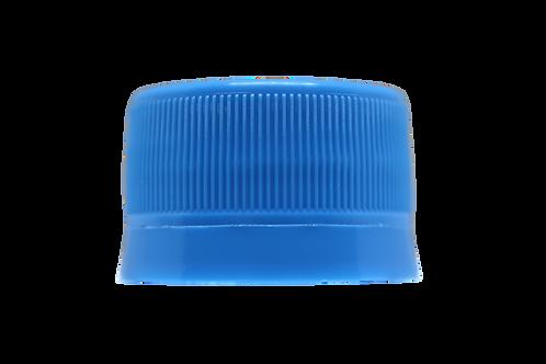 Tampa GPP28 Azul Claro C/ Vedante (25 Unidades)