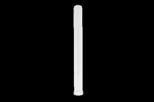 Cânula de Vidro 95mm
