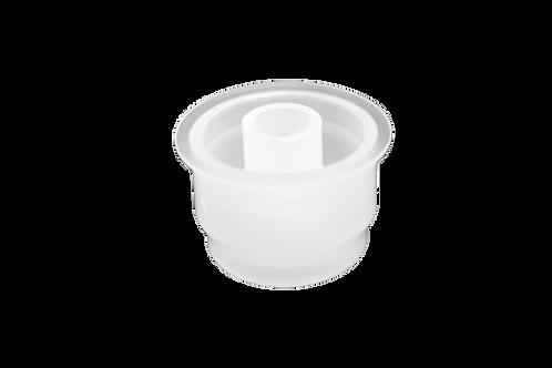 Adaptador Oral 16 R24 (25 Unidades)