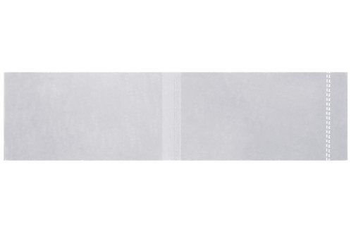 Lacre PVC Termo Enc 117x30
