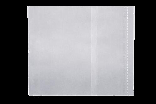 Lacre PVC Termo Enc 113X88