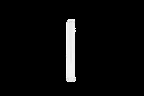 Cânula de Vidro 57mm