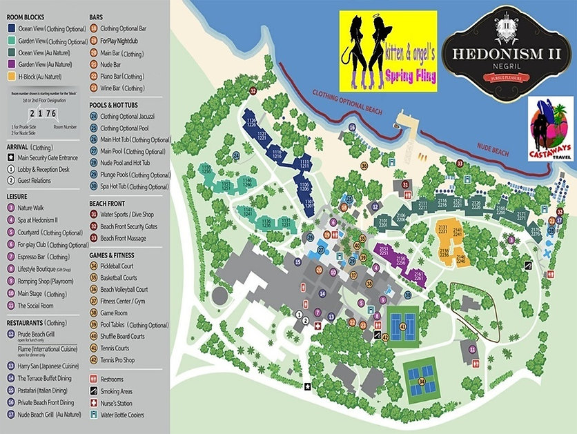 Updated Hedo Map.jpg